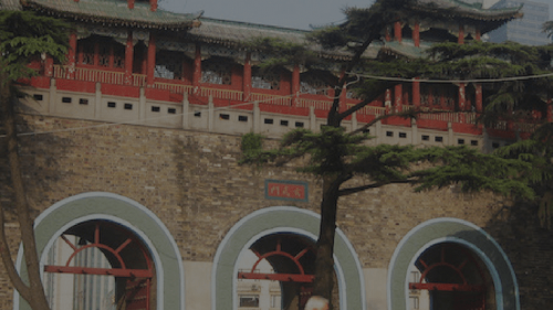 Eastern Adventure and Tranquility: 5 Must-See Cities To Visit In China