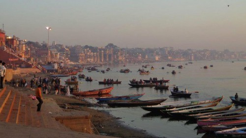 The Ultimate 3 Month Backpacking India Itinerary and Route
