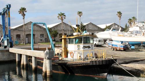 7 Must-See Places in Bermuda