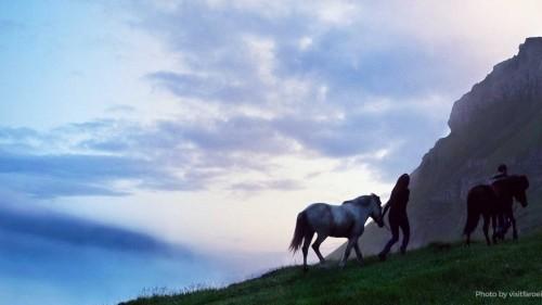 DIY Trip Faroe Islands Itinerary: 5 Days (More or Less) –