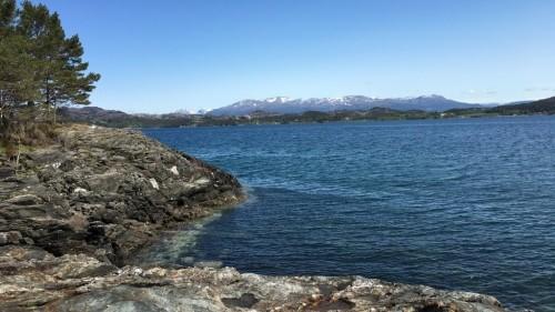 Norway – The Worlds Adventure Playground!