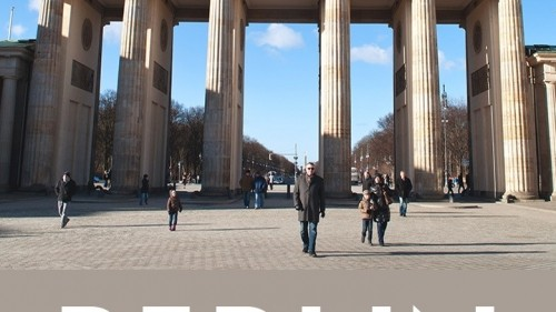 Visiting Berlin on a budget –