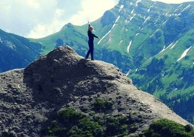 10 Things To Do in Liechtenstein