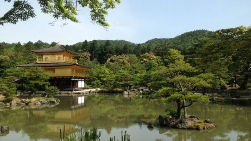 1 Month In Japan: A Complete Itinerary And Travel Map