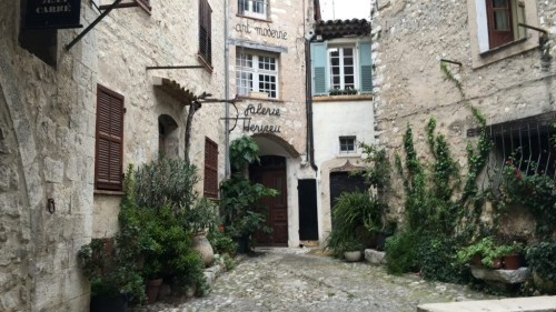 Travel Writers Reveal Their Favourite French Destinations