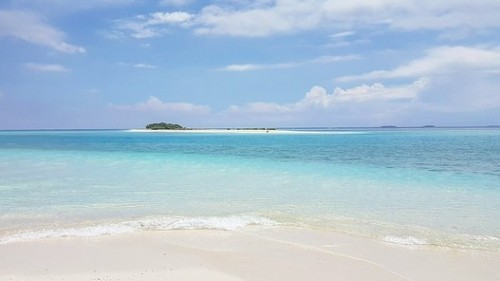 Maldives on a Budget: Step by Step Guide
