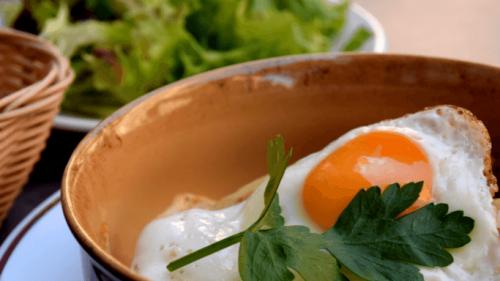 7 Foods to Eat in Switzerland