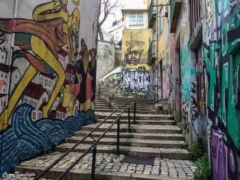 What To Do in Lisbon: a Fun-Filled 3-Day Itinerary