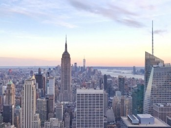 20 Things you need to know before visiting New York City
