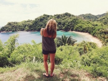 30 Things to Do in Tobago