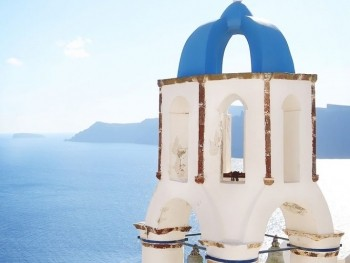 Greece | What You Need to Know