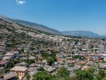 Six Unexpected Highlights of a Trip to Albania