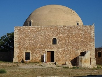 Rethymnon - Crete top things to do & see