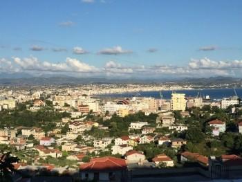Top 6 Reasons to Visit Albania!