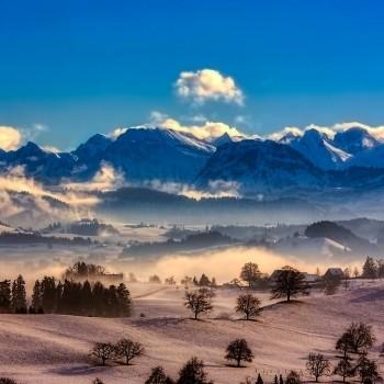 Canton of Bern, Switzerland
